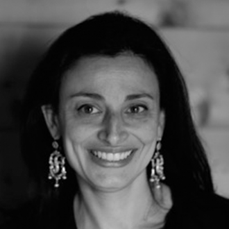 SARA VALLEFUOCO